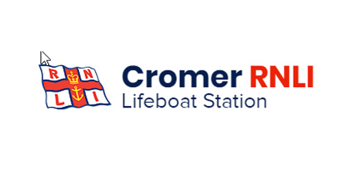 Cromer Lifeboat Day