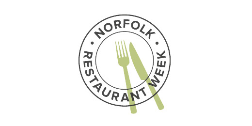 Norfolk Restaurant Week