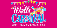 Wells Carnival