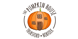 Pick up a Pumpkin at The Pumpkin House